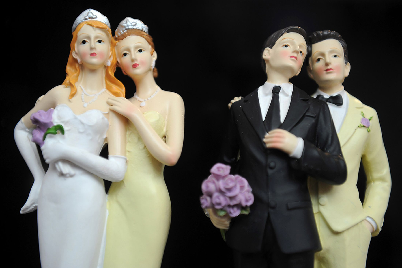 Siete argumentos no religiosos contra el matrimonio homosexual