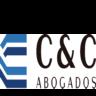 C&C Abogados