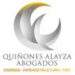 Estudio Quiñones Alayza Abogados