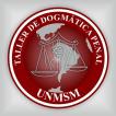 Taller de Dogmática Penal
