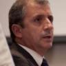 Luis Alberto Falcone Descailleaux