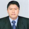 Ramiro Lizarazu Orellana