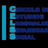 Círculo de Estudios Laborales y Seguridad Social