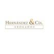 Hernández & Cía