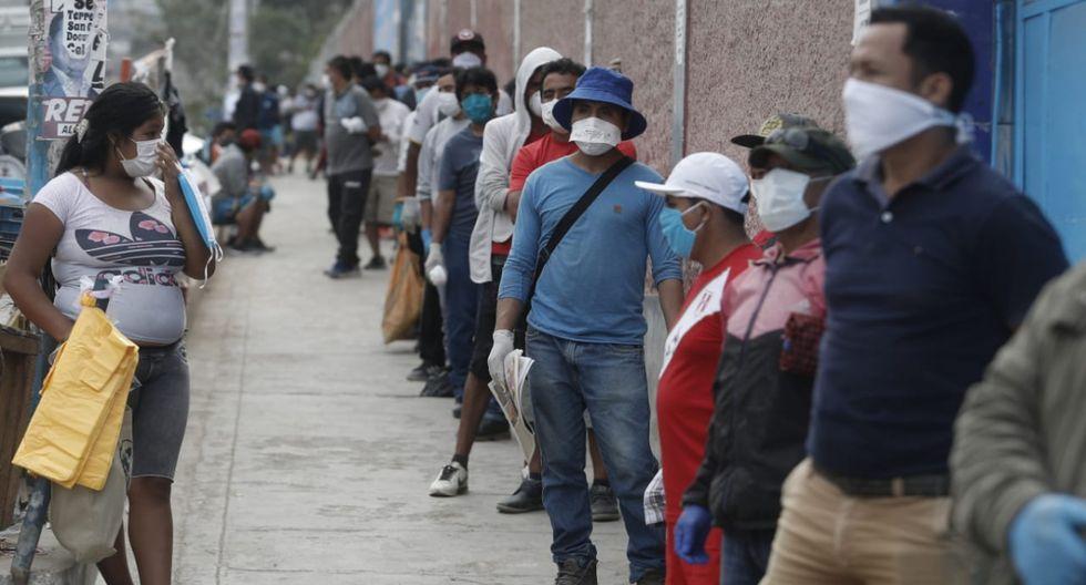 La crisis del COVID-19 y su reloj despertador a un rediseño de las AFP's |  Colin Fernández - IUS 360