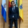 Sergio Rodríguez Salinas