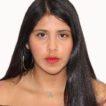 Ivana Maria Elizabeth Bardales Mendoza