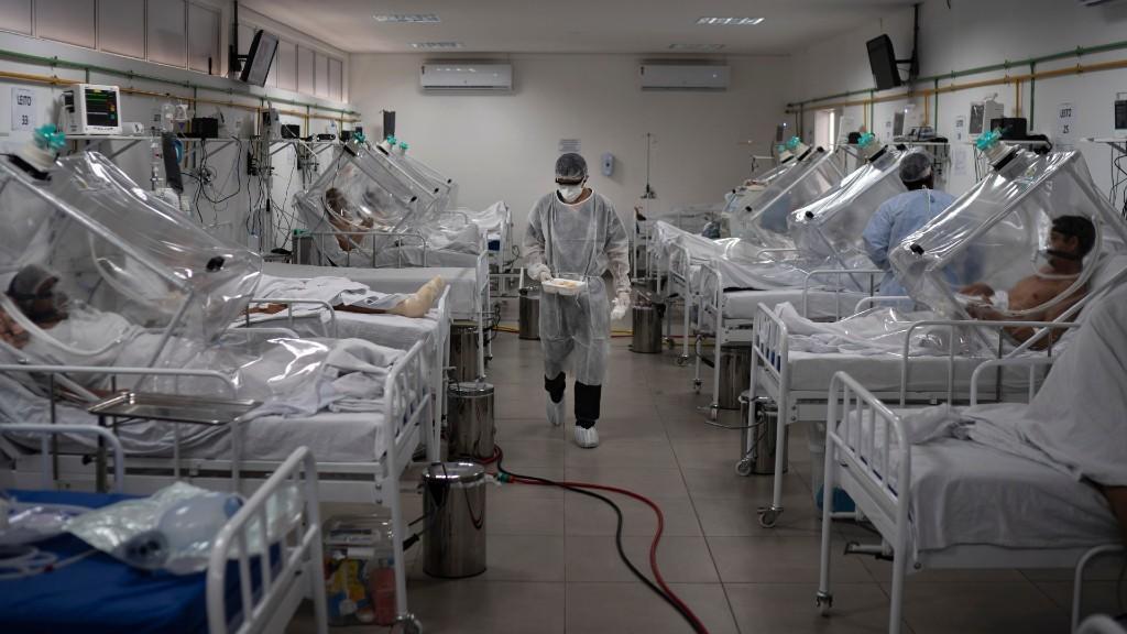 https://ius360.com/wp-content/uploads/2020/06/Brasil-Hospital-coronavirus-america-lartina.jpg