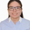 Kristel Ñopo Fernandez
