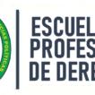Centro Federado de Derecho de la UNSAAC